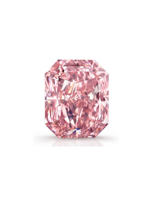 intensity color education article the defining fancy diamond colored leibish of