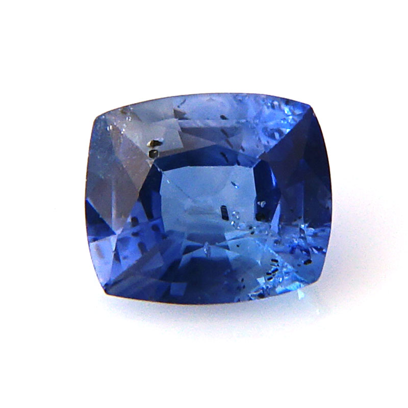 Natural Sapphire