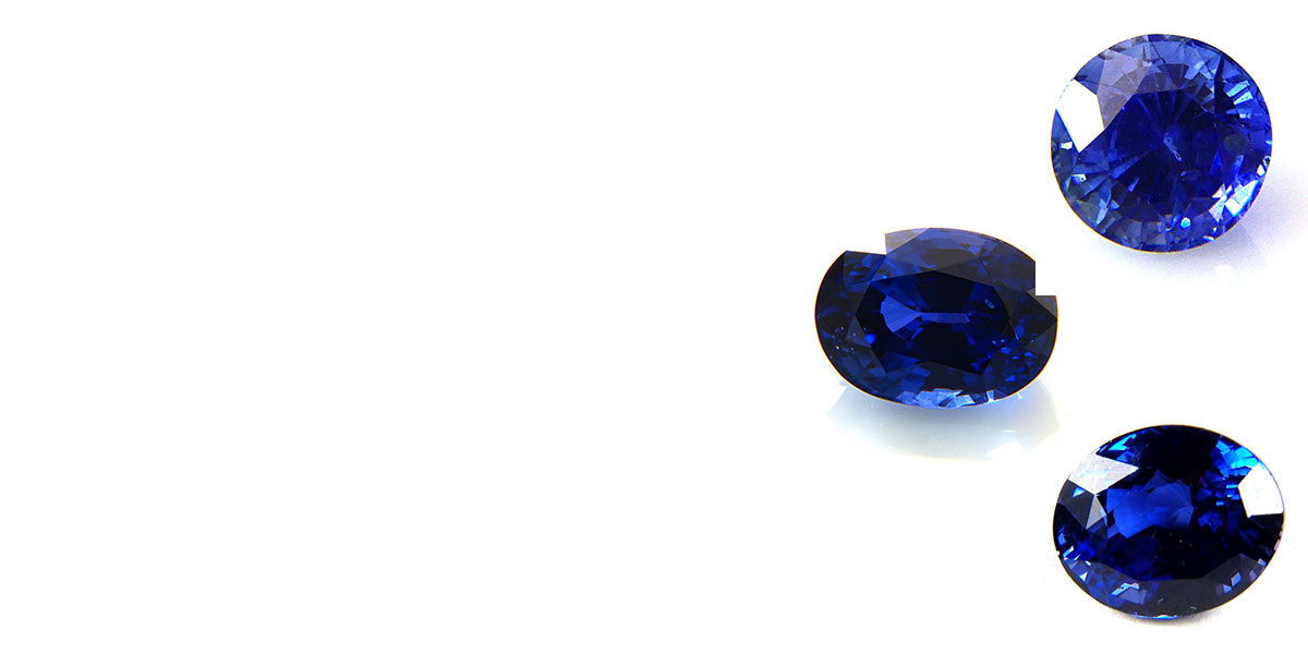 24129c7b3 Natural Sapphire: Fine Loose Certified Sapphires at IceStore