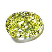 Yellow Diamond Buyers Guide Yellow Diamond Quality And Prices